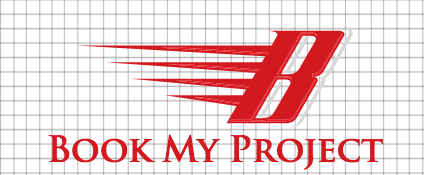 bookmyproject